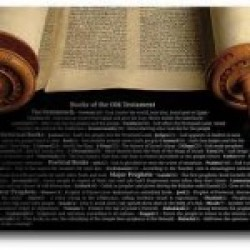 Genesis 6:5-7:12
