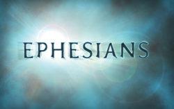 Ephesians 1:4-14